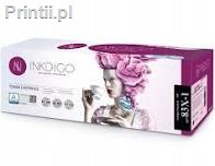 INK HP-83X Zamiennik:CF283X Toner Black do drukarek HP